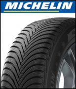 MICHELIN ALPIN 5 195/65 R15 95H