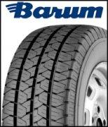 BARUM VANIS 205/65 R15 99T
