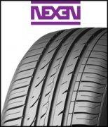 NEXEN NBLUE HD 235/45 R18 94V