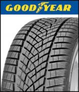 GOODYEAR ULTRA GRIP PERFORMANCE G1 205/55 R16 94V