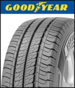 GOODYEAR EFFICIENTGRIP CARGO 205/65 R15 102T