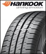 HANKOOK RA18 VANTRA LT 215/65 R16 109/107T