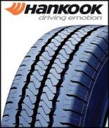 HANKOOK RA08 RADIAL 145/80 R13 88/86R