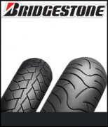 BRIDGESTONE BT-020 120/70 R17 58W