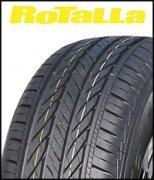 ROTALLA RF10 265/60 R18 110H