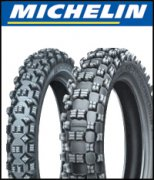 MICHELIN CROSS/COMPETITION S12 90/90 R21