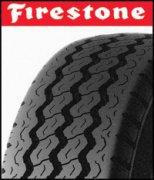 FIRESTONE CV3000 215/75 R16 113R