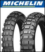 MICHELIN T63 90/90 R21 54S