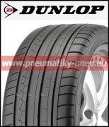 DUNLOP SP SPORT MAXX GT ROF 245/30 R19 89Y
