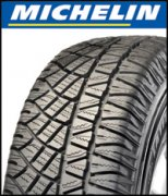 MICHELIN LATITUDE CROSS 255/65 R16 113H