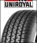 UNIROYAL RALLYE 340 195/55 R13 80H
