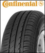 CONTINENTAL CONTIECOCONTACT 3 195/65 R15 95H