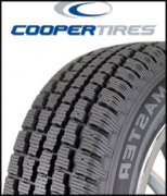 COOPER WEATHER-MASTER ST2 215/65 R15 96T