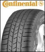 CONTINENTAL CROSSCONTACT WINTER 285/45 R19 111V