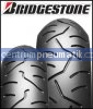 BRIDGESTONE BT-014F