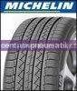 MICHELIN LATITUDE TOUR HP GREEN