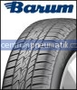 BARUM BRAVURIS 4X4