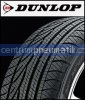DUNLOP SP SPORT 01 ALL SEASON