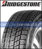 BRIDGESTONE DM-V1