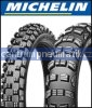 MICHELIN CROSS/COMPETITION M12