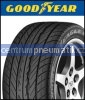 GOODYEAR EAGLE F1 GS EMT