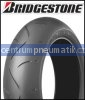 BRIDGESTONE BT-003F