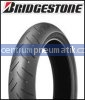 BRIDGESTONE BT-015F