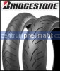 BRIDGESTONE BT-023F