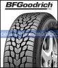 BFGOODRICH WINTER G DT
