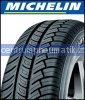 MICHELIN ENERGY E3B 1 GRNX