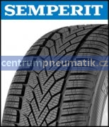 SEMPERIT SPEED-GRIP 2