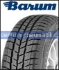 BARUM POLARIS 3 4X4