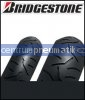 BRIDGESTONE BT-014R
