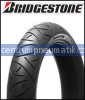 BRIDGESTONE BT-021