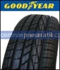 GOODYEAR EXCELLENCE ULRR