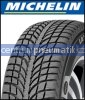 MICHELIN LATITUDE ALPIN LA2 GRNX