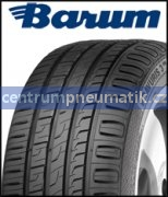 BARUM BRAVURIS 3