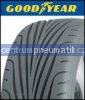 GOODYEAR EAGLE F1 GS-D3 ROF