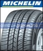 MICHELIN ENERGY XH1
