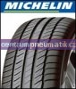 MICHELIN PRIMACY HP GRNX