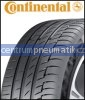 CONTINENTAL CONTIPREMIUMCONTACT 6