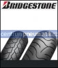 BRIDGESTONE BT-020