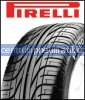 PIRELLI P6000 POWERGY