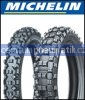 MICHELIN CROSS/COMPETITION S12