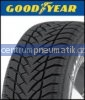 GOODYEAR ULTRA GRIP ROF