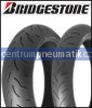 BRIDGESTONE BT-016R