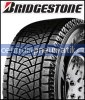 BRIDGESTONE DMZ3
