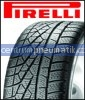PIRELLI WINTER 270 SOTTOZERO