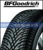 BFGOODRICH G-GRIP ALL SEASON2